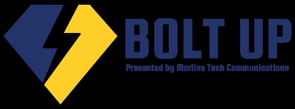 Bolt Up